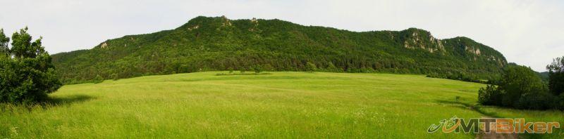 Panorama skaly.JPG