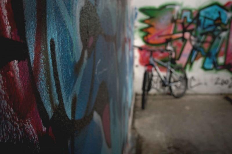 bicykel1.jpg