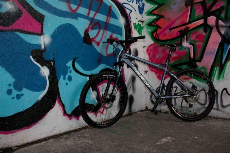 bicykel2.jpg