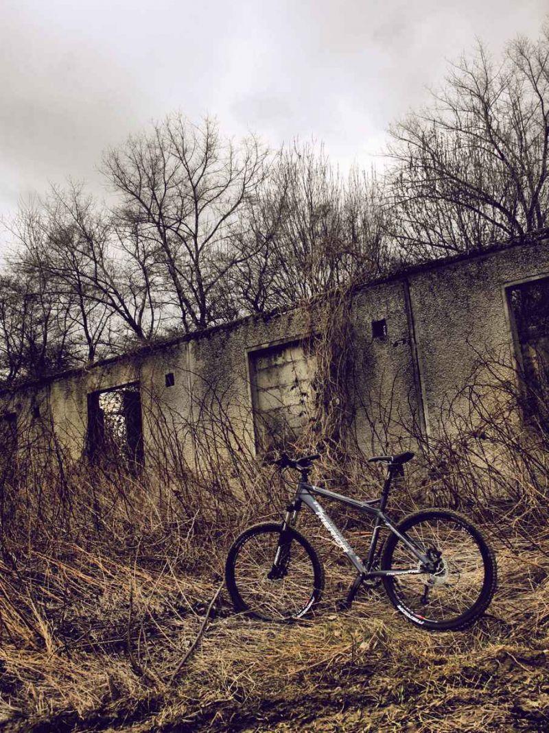 bicykel3.jpg