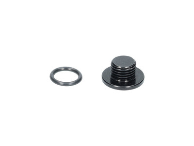 shimano-bleeding-screw-for-the-expansion-tank-on-the-brake-lever_1.jpg