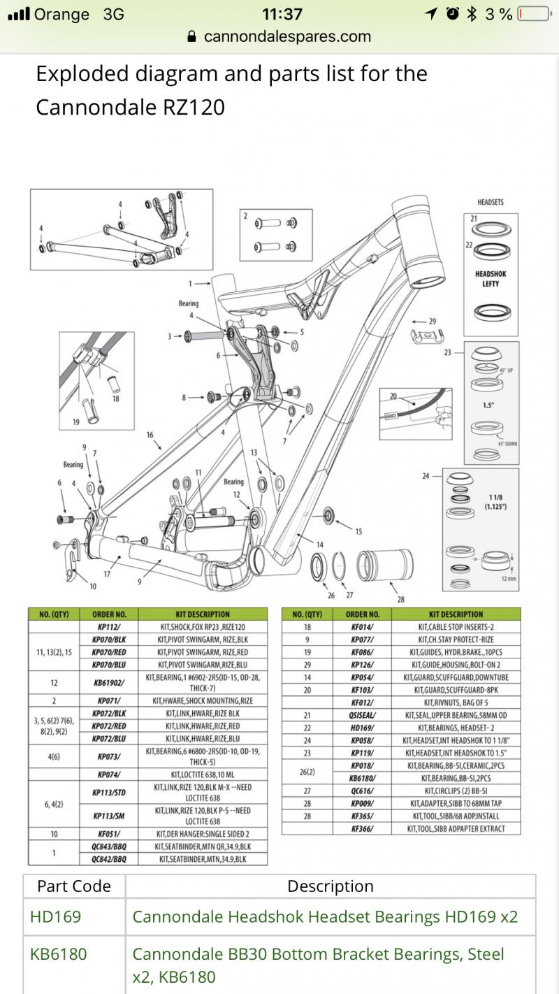 5D8C22A8-1030-4F9D-A29C-F69ADEBB089C.png