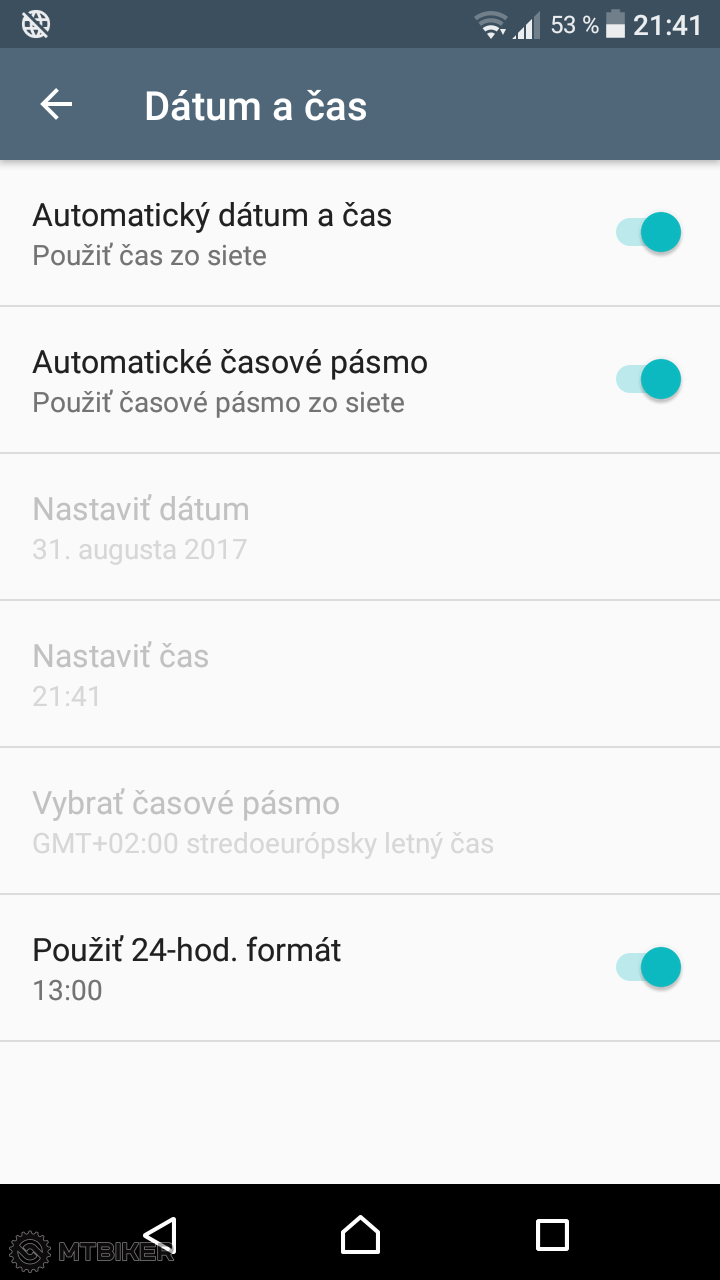 Screenshot_20170831-214133.png