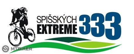 42037_spisskych-333-extreme-21-22-7-2017-spisska-nova-ves_59d53e15a30f6.jpg