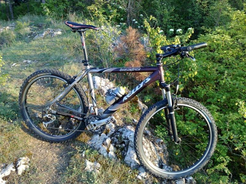 Najkrajší bike.jpg
