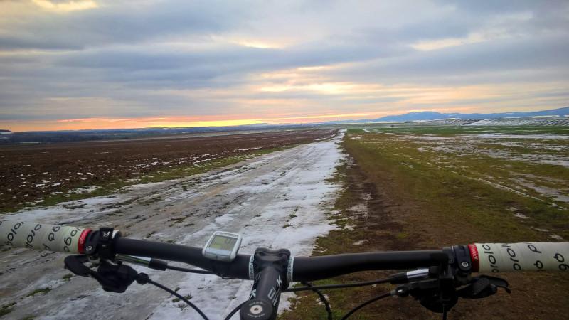03. Kozoháj - poľná cesta.jpg