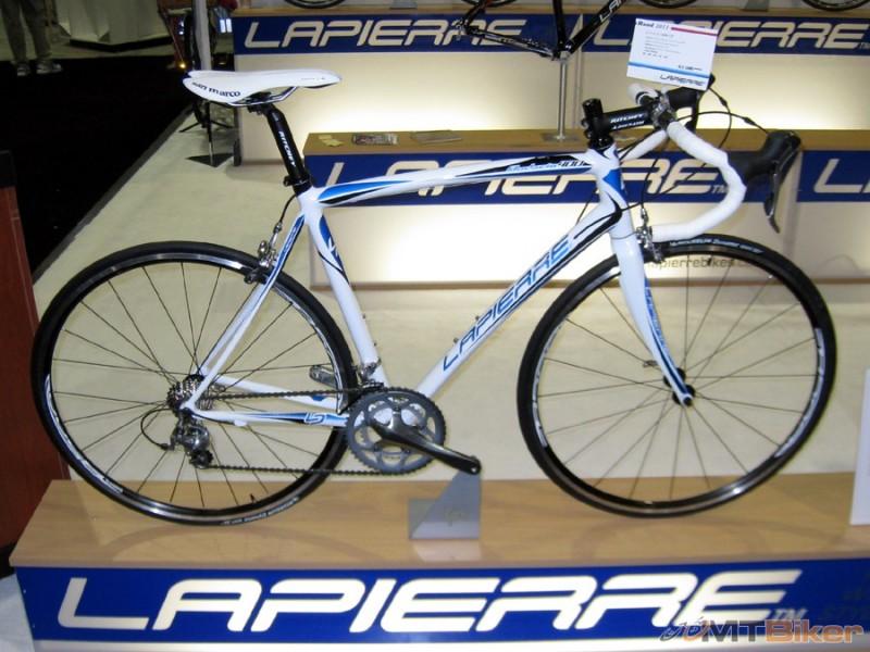 Lapierre-Audacio-400-side1.jpg