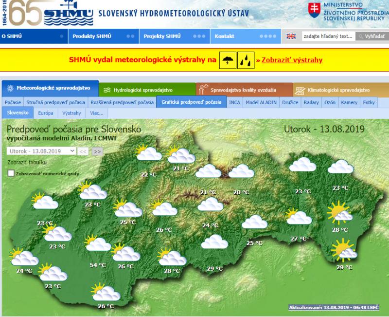 Opera Snímka obrazovky_2019-08-13_075502_www.shmu.sk.png