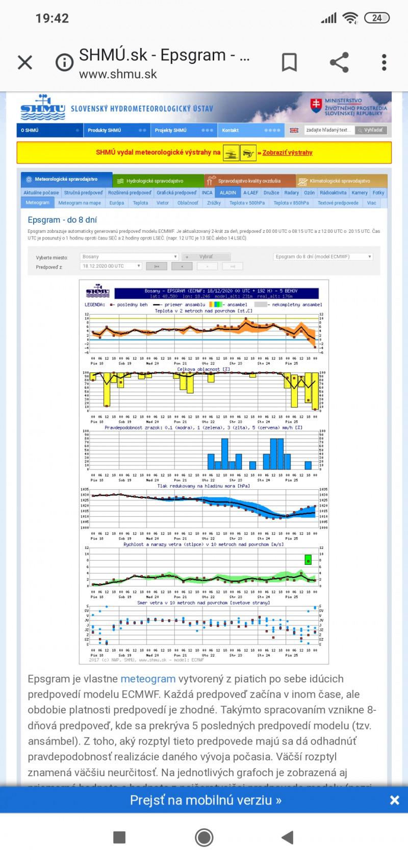 Screenshot_2020-12-18-19-42-57-911_com.android.chrome.jpg