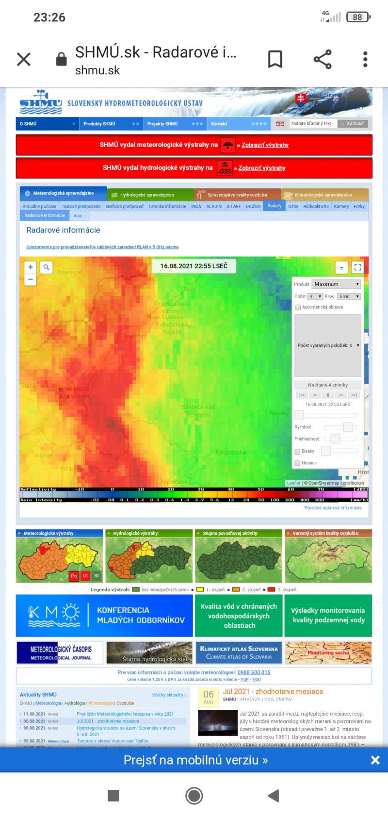 Screenshot_2021-08-16-23-26-44-229_com.android.chrome.jpg