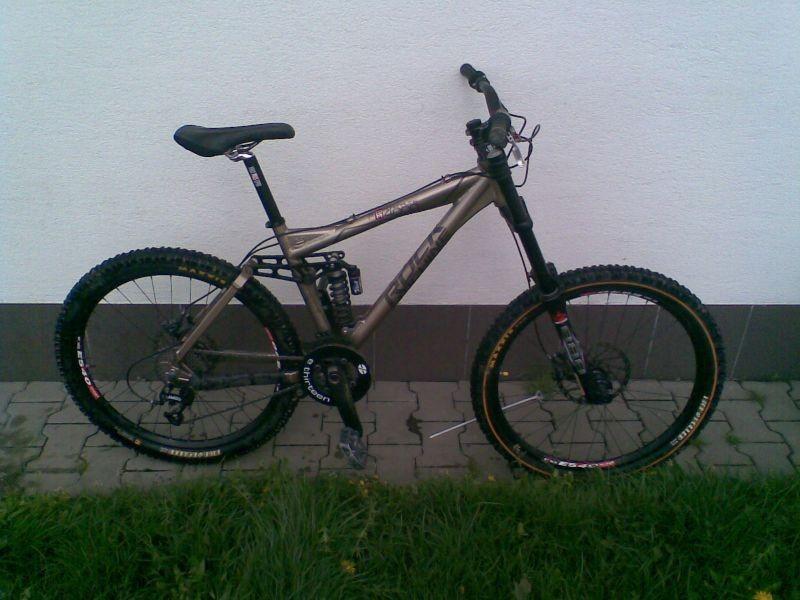 Moj_bike.[1].jpg