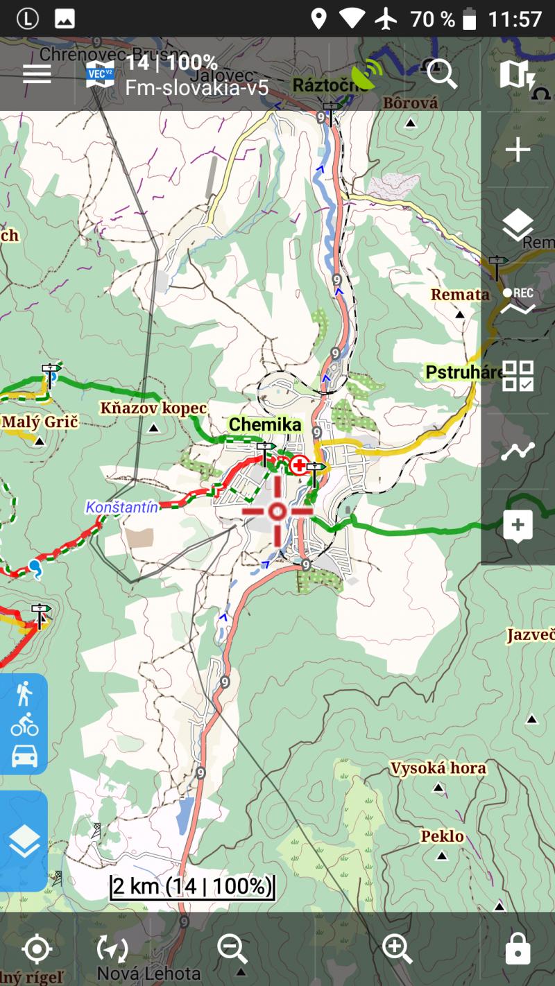 Screenshot_20190514-115752_Locus_Map.png