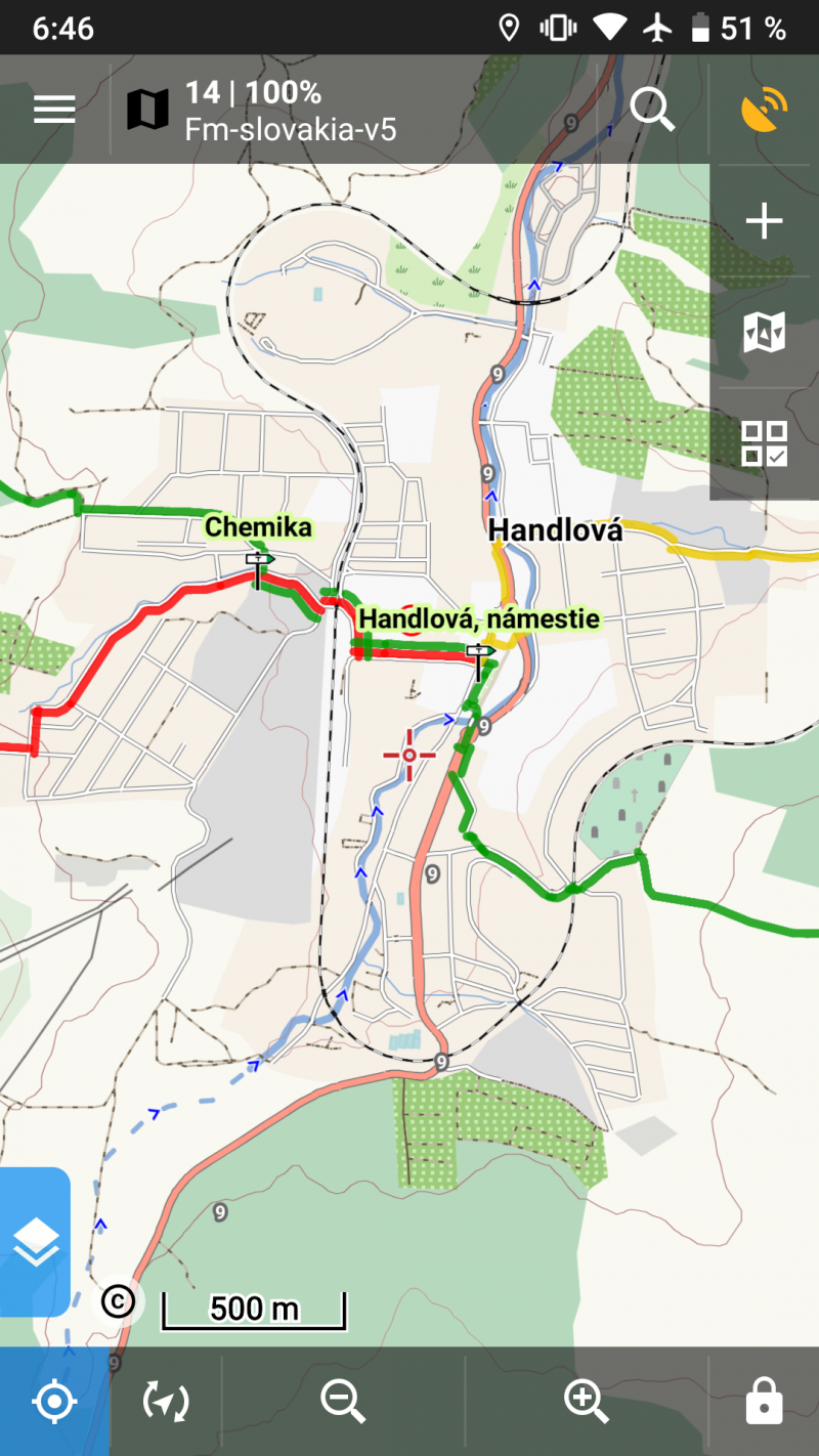 Screenshot_20190522-064701_Locus_Map.png