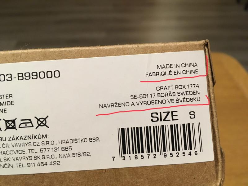 6555D2EF-BC6B-438C-8319-0F9018667A25.jpeg
