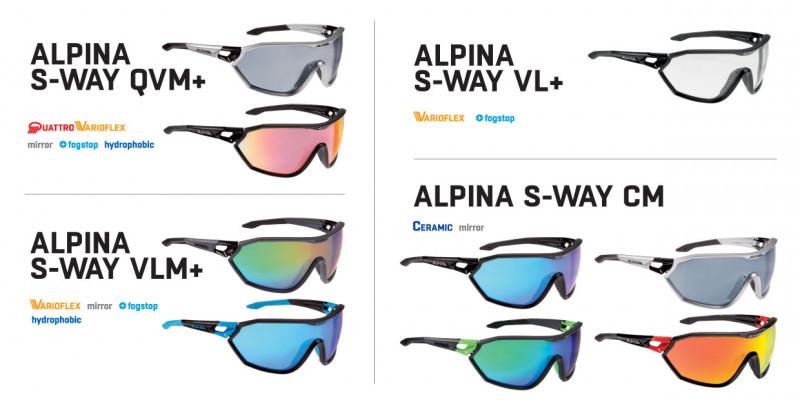 alpina_s-way-modely.jpg