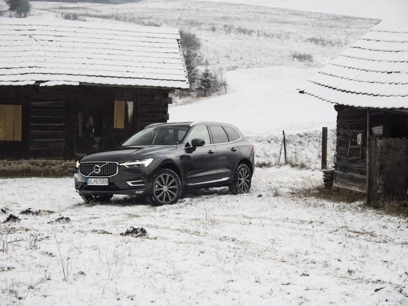 Volvo-XC60-D5-23.jpg