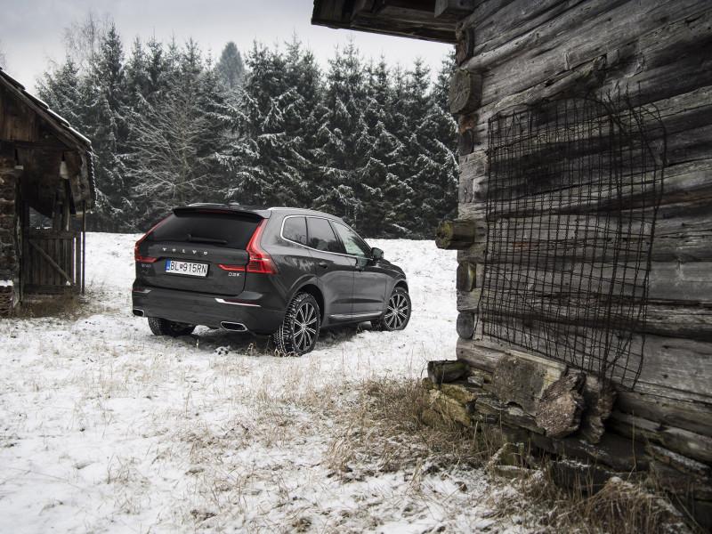 Volvo-XC60-D5-24.jpg