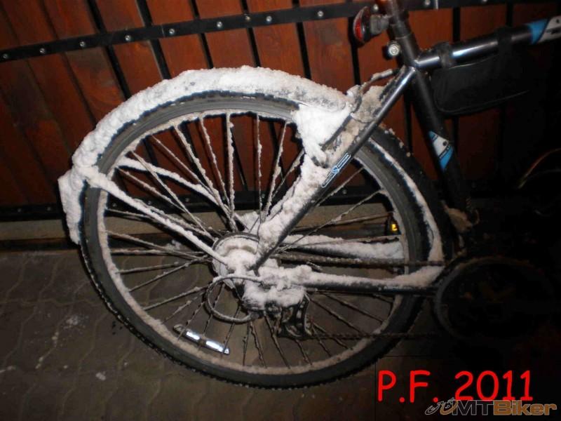 zazimený bike.JPG