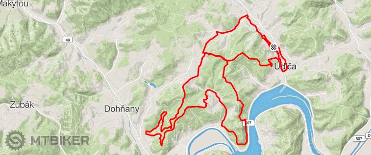 40 km - mapa.png
