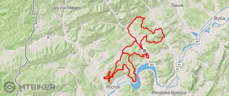 60 km - mapa.png