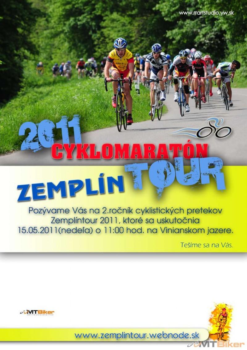 plagat_Zemplintour2011a2m.jpg