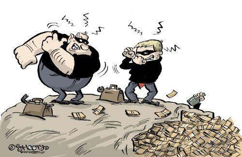 2007-11-14-zlodeji.jpg