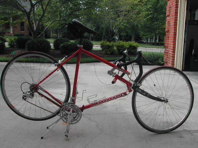 bike%201.jpg