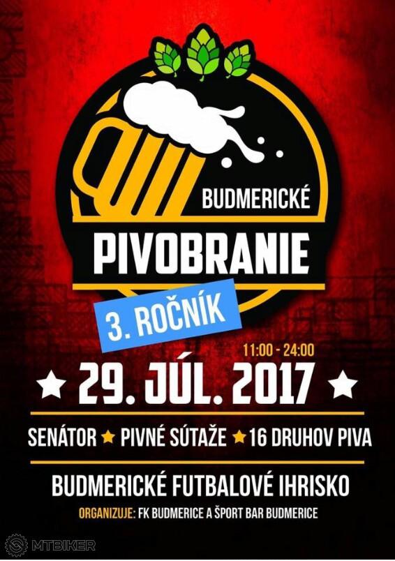 BudmericePivobranie2017.JPG