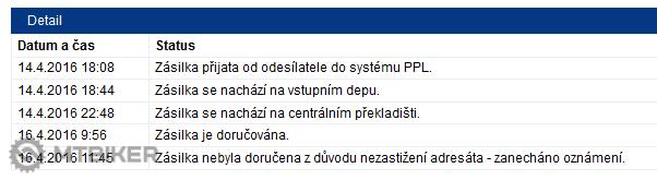 mtbiker_order.PNG