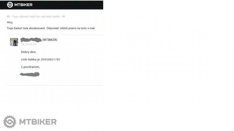 mtbiker_mail.png