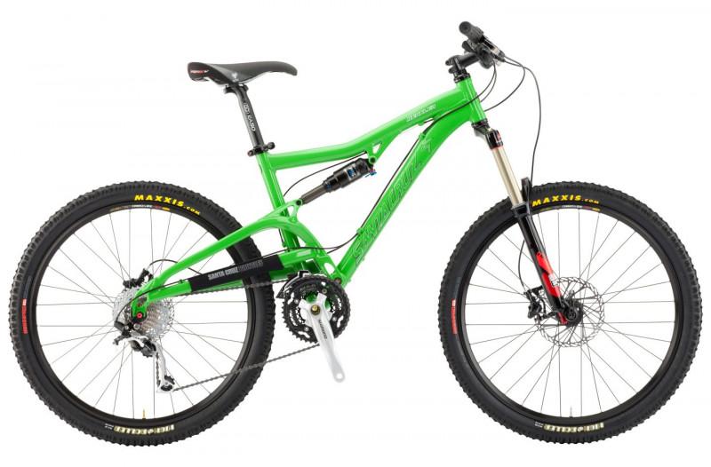 santa-cruz-heckler-r-am-2011-mountain-bike.jpg