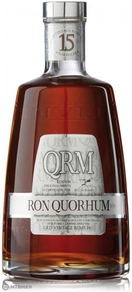 ron-quorhum-15-rocny.jpg
