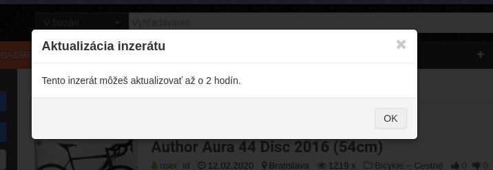 Screenshot_2020-02-13_19-59-45.png