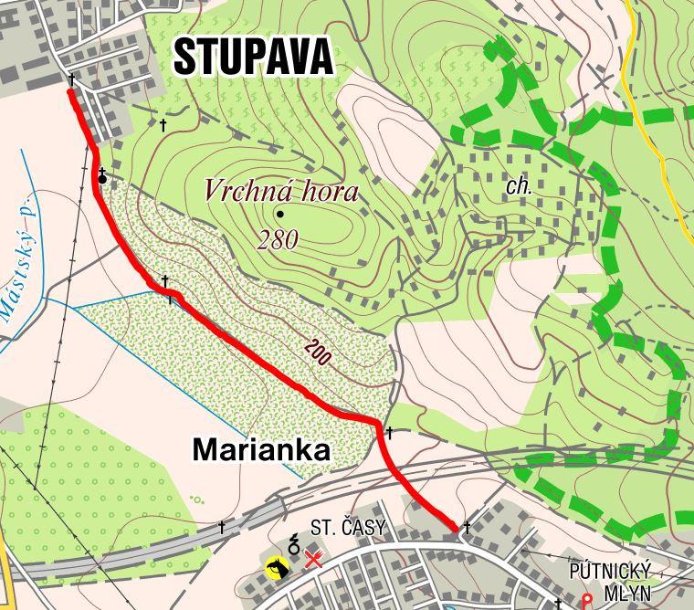 Stupava-Marianka.JPG