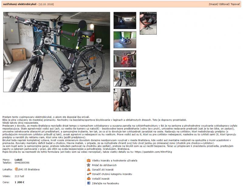 naslahany elektrobicykel.PNG