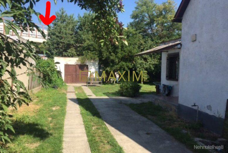 domy-rodinny-dom-bratislava-rodinny-dom-na-strojnickej-ulici.jpg
