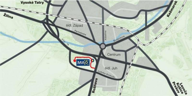 maxa-map.jpg