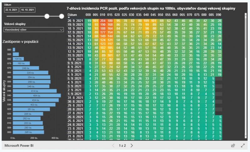 Screenshot 2021-09-22 065229.jpg