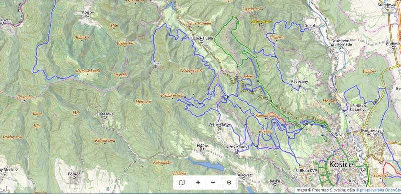 freemap.sk.JPG