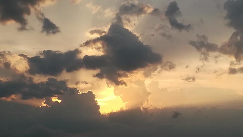 To je hra v oblakoch 02.jpg
