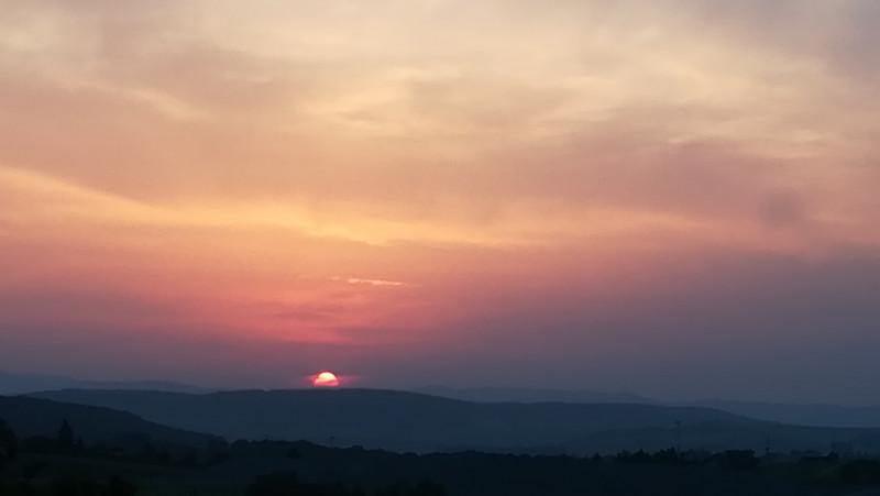 Zapad slnka 02.jpg