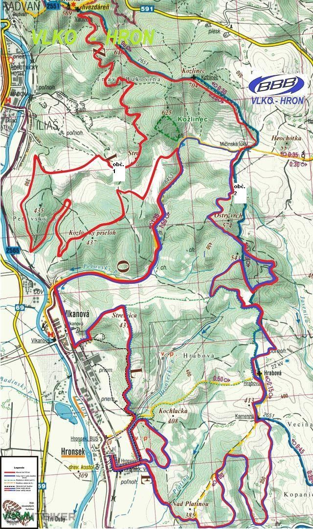 MAPka2015.jpg