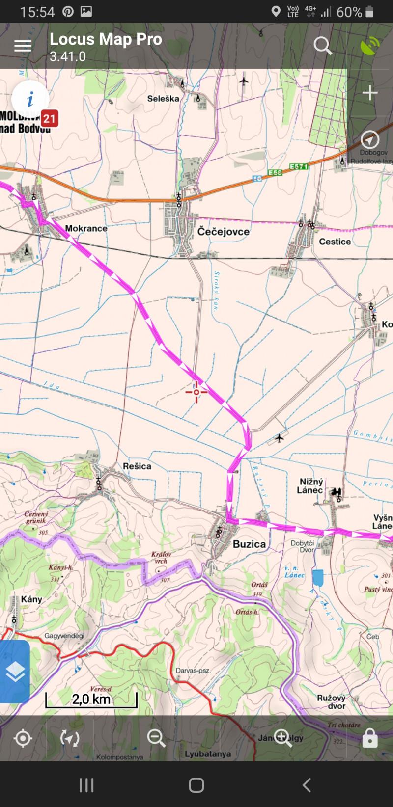 Screenshot_20191118-155500_Locus Map.jpg