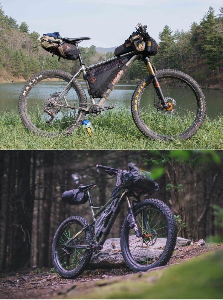 bc bike.JPG