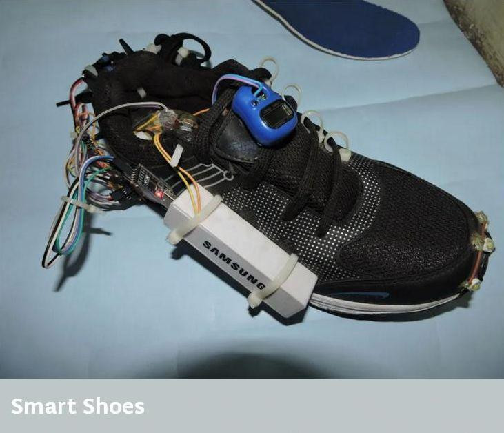 smart shoes.jpg