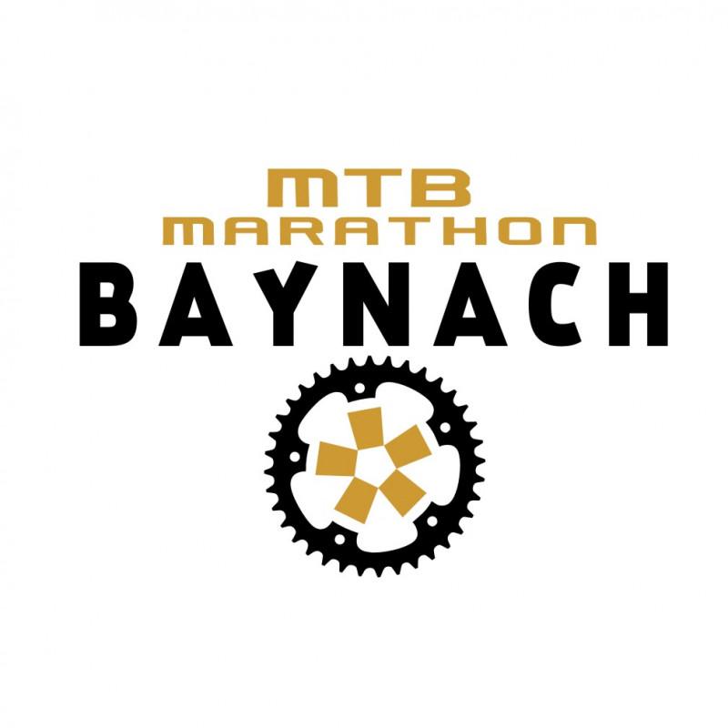 BAYNACH MTB_logo_col.jpg