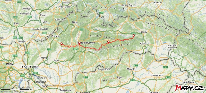mapy.jpg