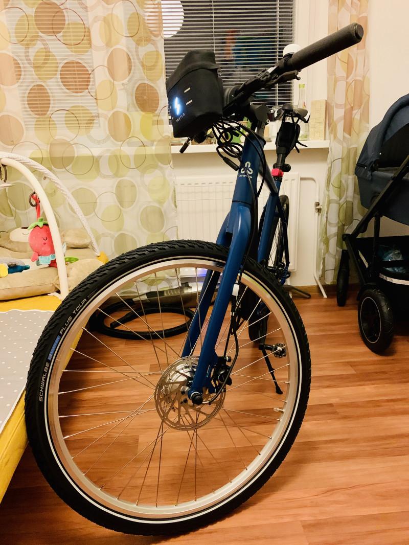 bycikel po prestavbe na elektro.jpg