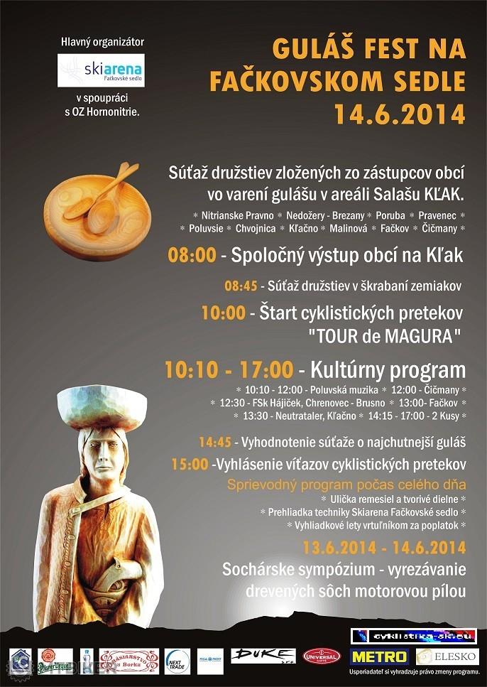 Plagát -Gulášfest2014.jpg