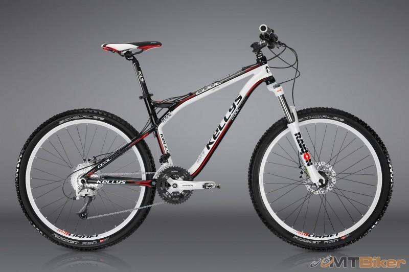 bicykel  kellys cool.jpg